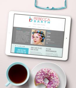 rebecca website 600